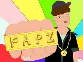 F.A.P.Z