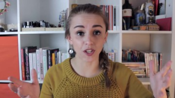 Hannah Witton on contraception